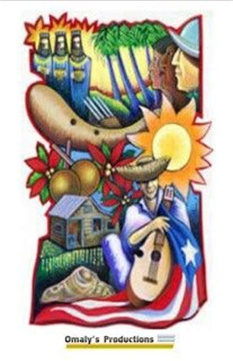 imagenes de navidad en pr puerto rico art on pinterest indian symbols navidad