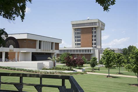 Requirmments To Graduate Mba From Aum Montgomery by Backgrounder Aum