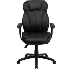 how to set up a functional and comfortable home office 5 best high back office chair comfortable and functional