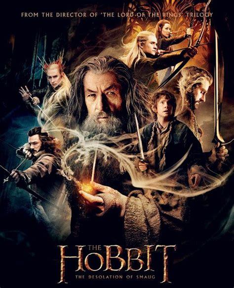 film animasi terbaik imdb 277 gambar movie terbaik di pinterest