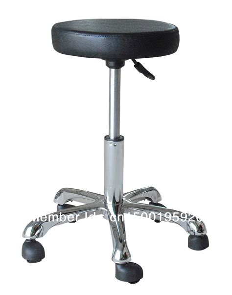 cup casters for table legs chair casters for carpet carpet chair office chair castors