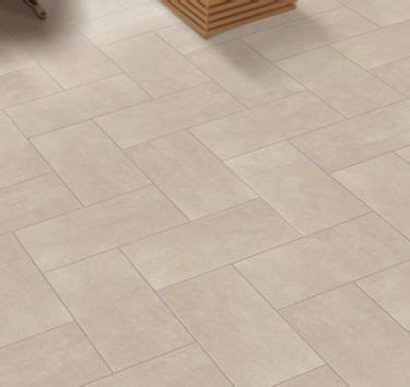 floor decor grout 28 images grout floor decor grout floor decor mapei 06 harvest