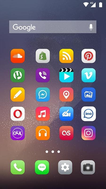 Samsung Galaxy S10 Themes by Theme Of Galaxy S10 For Android Apk