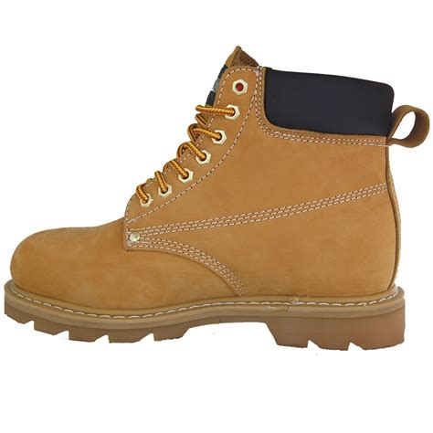 leather work boots for american leather work boot