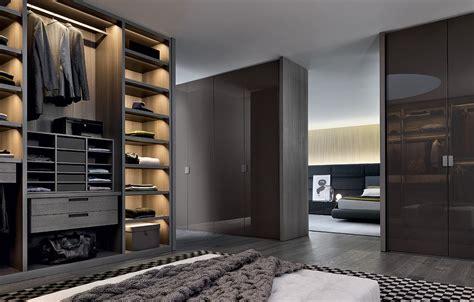stanza cabina armadio come illuminare cabina armadio