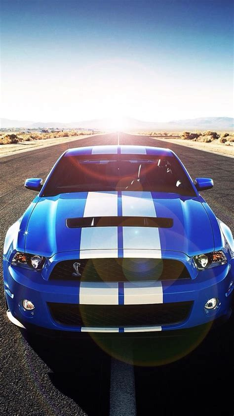 Car Toys Wallpaper For Iphone 5s by Iphone 5 Car Wallpapers 78