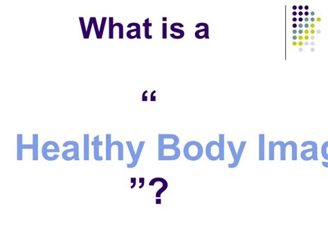 chapter 6 weight management american family chapter 6 healthy weight management
