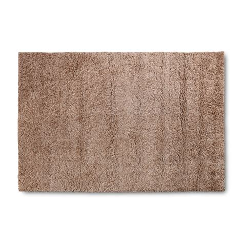K Mart Area Rugs Essential Home Teddy Shag Area Rug