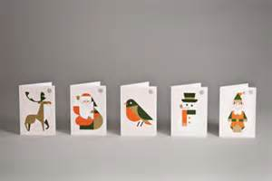 9 graphic design greeting cards images best card designs card graphic