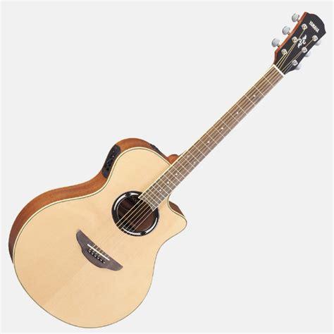 imagenes de instrumentos musicales image gallery instrumentos musicales guitarras