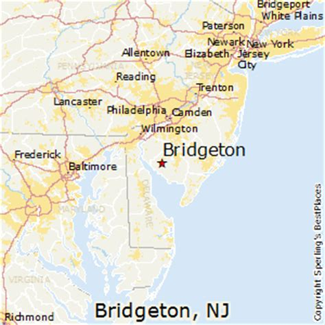 houses for rent in bridgeton nj best places to live in bridgeton new jersey