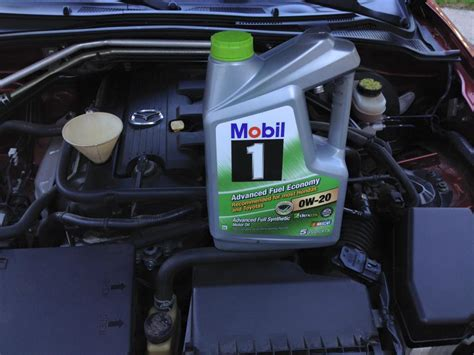mobil change castrol change locations castrol edge synthetic motor