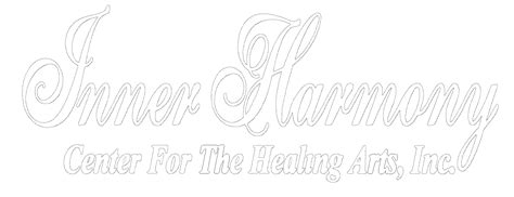 therapy chesapeake va inner harmony center for the healing arts therapy in chesapeake va