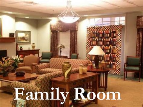 types of rooms in a house parts of houses and furniture