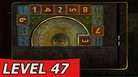 100 floors 2 escape level 47 can you escape the 100 room 2 level 24 can you escape the