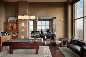 trump tower apartments nyc jeter sells trump world tower home for 15 5m ny daily news