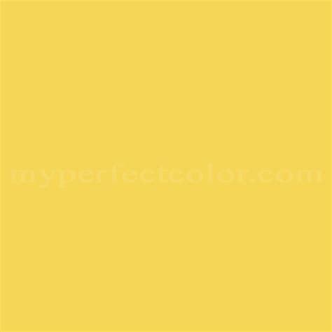 dunn edwards de 172 m3 acid yellow match paint colors myperfectcolor
