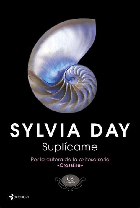 los placeres de la noche day sylvia sinopsis del libro rese 241 as criticas opiniones