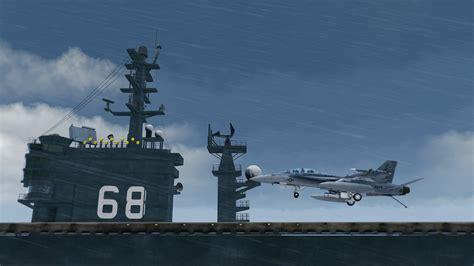 uss nimitz sea navy armaholic