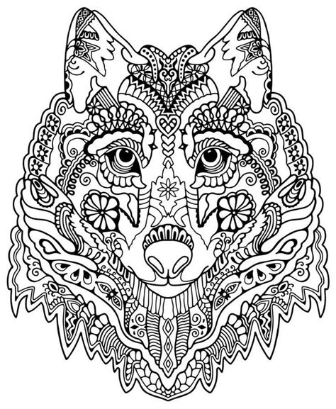 intricate thanksgiving coloring pages intricate colouring pages coloring page freescoregov com
