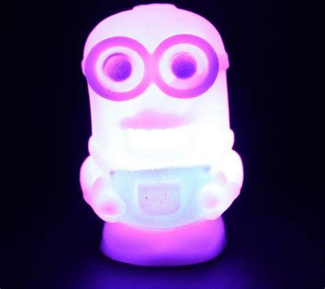 best kids night light night lights for 1sale go glow night light