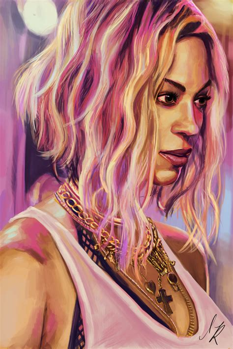 xo paint colors the beyonce project xo by ilairaz on deviantart