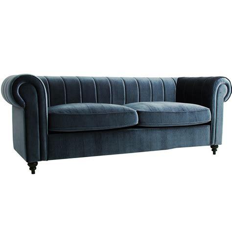 divano provenzale divano provenzale avio divani etnici shabby chic vintage
