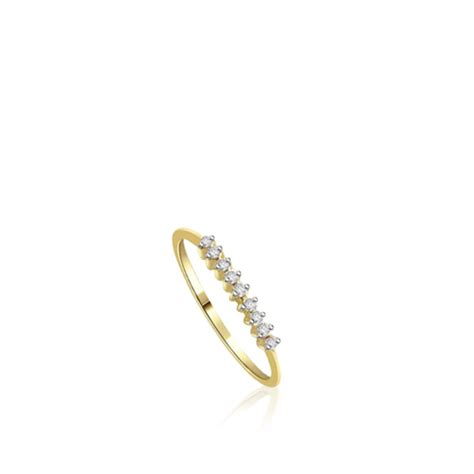 Kalyan Jewellers Finger Ring Designs With Price by Jewellery Buy Jewellery Browse