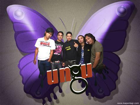 Tiara Ungu lirik lagu ungu selamanya chords kata kata cinta mutiara