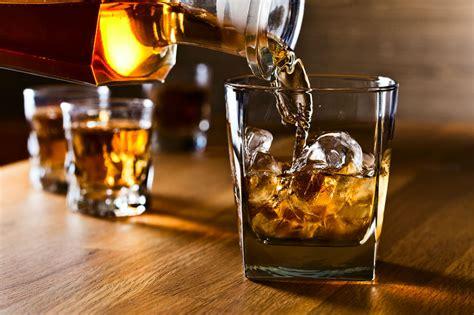 despenaliza edomex venta de alcohol a menores posta