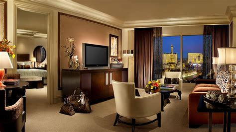 cosmopolitan two bedroom suite photos las vegas lounge sitting room hotel room interior