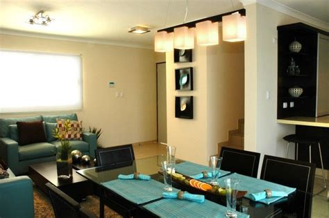Decoracion De Living Room | 31 best images about decoraciones para espacios peque 241 os