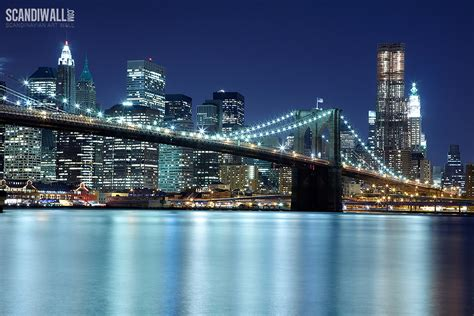 Desktop Ny Led Putar ny wallpaper wallpapersafari
