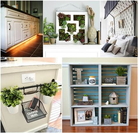 home design hacks 25 cheap home decor hacks you would want to try