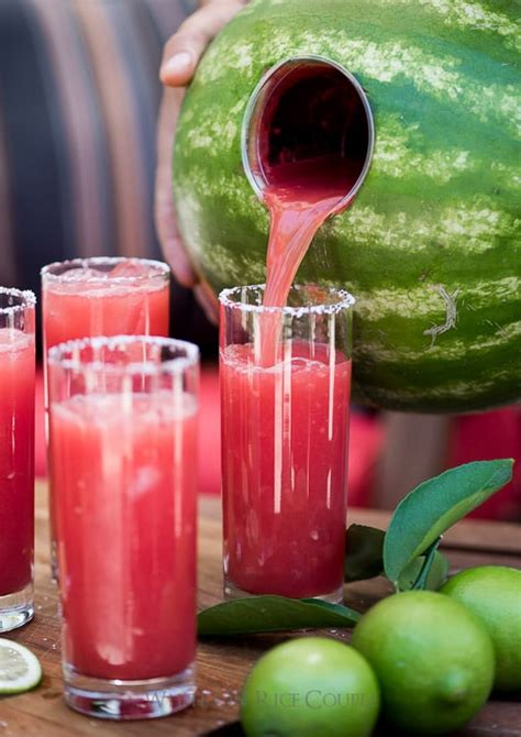watermelons nooses and razors stories from the jim museum books watermelon margarita recipe blended inside a watermelon