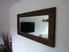 living room decorative mirror for living room wall