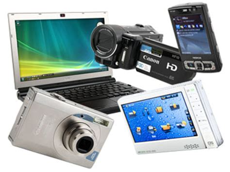 technology and gadgets average student takes 163 2000 worth of gadgets to uni