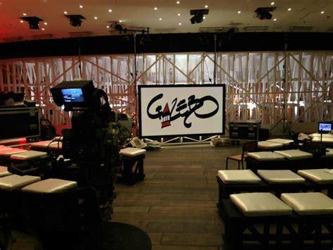 gazebo programma da domani appuntamento con il programma tv quot gazebo