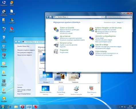 home designer pro 7 0 windows 7 windows 7 home professional t 252 rk 231 e entegrasyonu egonomik
