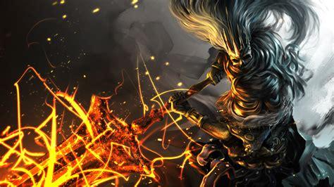 wallpaper dark souls 3 4k dark souls 3 artwork 3 hd games 4k wallpapers images