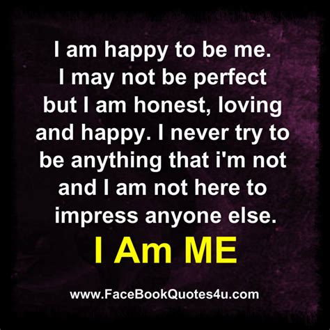 as i would not be a so i would not be a master i am not happy quotes quotesgram