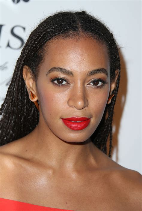 cornrow styles to protect edges uk paper sorry for airbrushing out solange knowles s