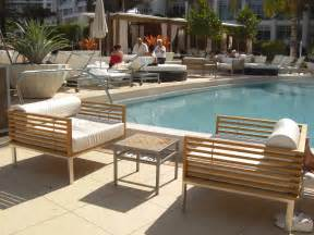 Outdoor Teak Patio Furniture Outdoor Teak Patio Furniture Teak Outdoor Furniture Photos Homeblu