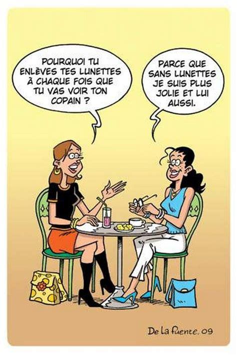 Dentiste Auchy Les Mines by Les T 234 Tes Br 251 L 233 Es Blague Du Jour