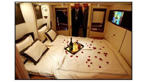 private jet with bed 1000 images about private jet on pinterest jets
