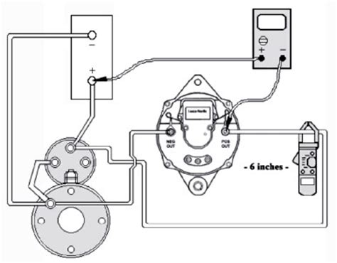 deutz valeo alternator wiring diagram deutz get free
