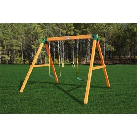 swing features 108 x 96 x 84 inches 649 01 0002 features premium