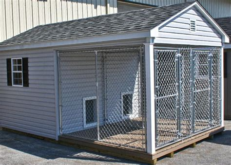 dog house with fence dog houses for large dogs for sale in smartly dog house plans dog houses and large