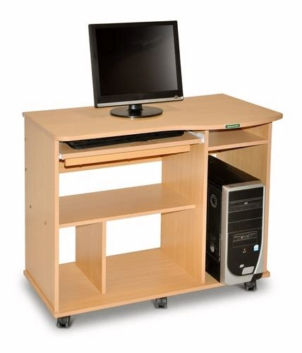 pc bench table manufacturer of modular work stations computer tables by