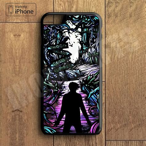 Iphone Iphone 5 5s A Day To Remember 2 Cover a day to remember plastic phone for iphone 6 plus